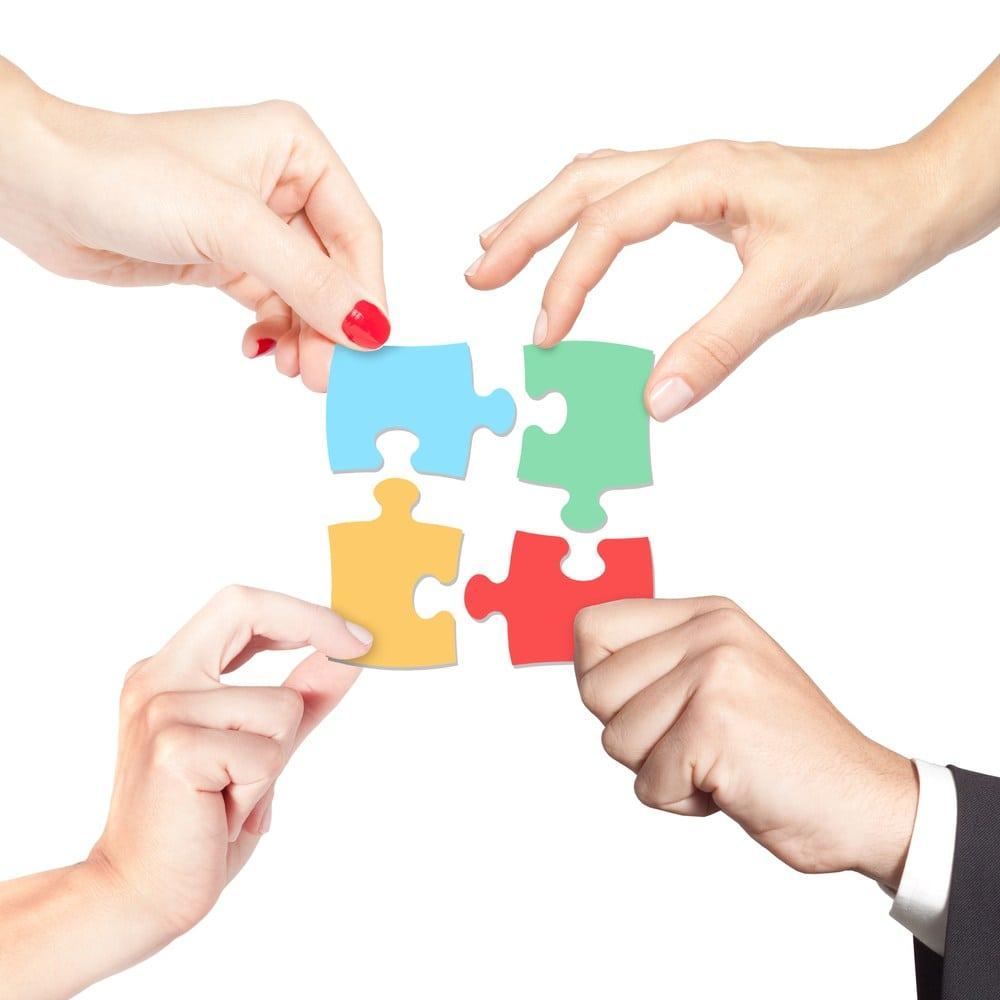 deFacto Partners, Integrators, Implementation Partners