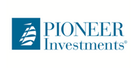 Pioneer Investments logo (1)