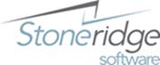 Stoneridge Software Logo