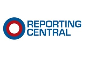 deFacto Global Partner Reporting Central