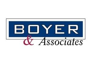 deFacto Global Partner Boyer & Associates