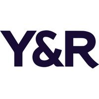 Y&R Logo