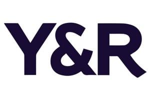 deFacto Global Partner Y&R