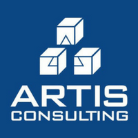 Artis Consulting Logo