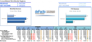 deFacto Financial Planning 1