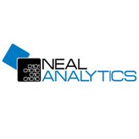 Neal Analytics Logo