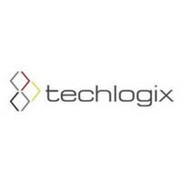 Techlogix Logo