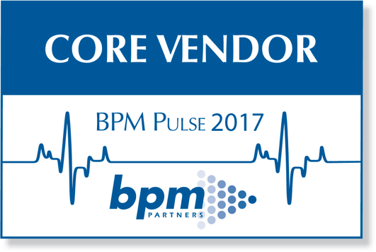 BPM Partners Logo