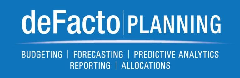deFacto Planning Insurance