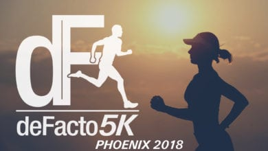 Photo of dF5k | Dynamics Communities Summit – Phoenix, AZ Oct 2018