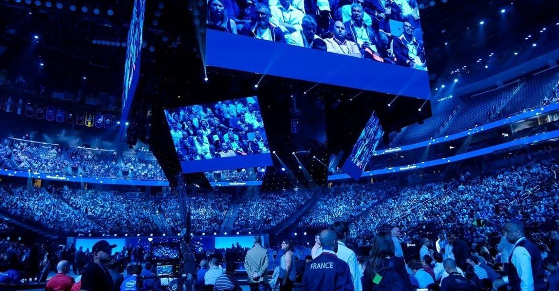 Image Credit | Microsoft