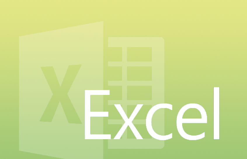 Excel-Based Business Planning | deFacto Planning