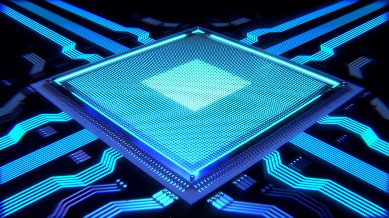 The AI Chip Race - AICOE.AI