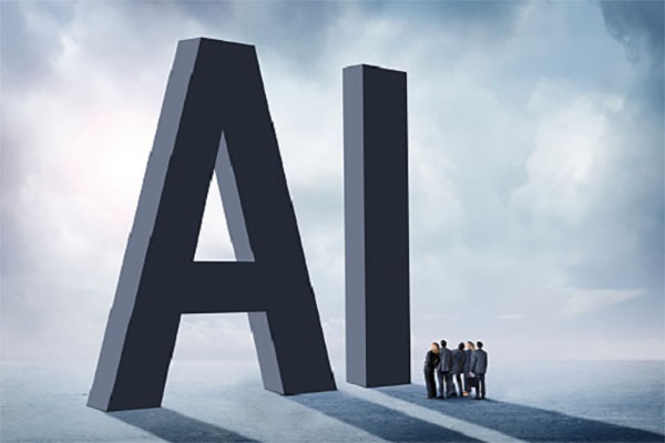 Photo of AI Trends | Intelligize.AI Service Aims to Make AI Adoption Practical