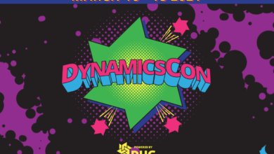 Photo of DynamicsCon 2021 : deFacto Global – Gold Sponsor
