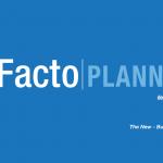 deFacto Planning Whitepaper