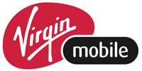 Virgin-Mobile-logo-min