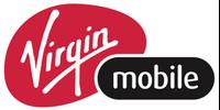 Virgin Mobile Logo