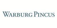 Werburg Pincus Logo