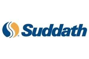 suddath-logo-min-min
